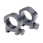 "BADGER ORDNANCE 30mm Medium Scope Rings .885"" Aluminum"