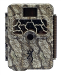 Browning Trail Camera-Commands Ops-14