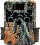 "Browning Trail Camera - Strike Force Pro (18MP with 1.5"" Color Viewer)"