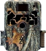 Browning Trail Camera - Dark Ops 940 (16MP)