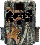 Browning Trail Camera - Dark Ops Elite (10MP)