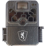 Browning Trail Camera - Black Label HD