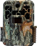 Browning Trail Camera - Recon Force FHD Platinum With Color Screen (10MP)