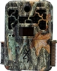 Browning Trail Camera - Recon Force FHD Extreme With Color Screen (20MP)