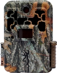 Browning Trail Camera - Spec Ops FHD Platinum with Color Screen (10MP)