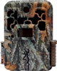 Browning Trail Camera - Spec Ops FHD Extreme with Color Screen (20MP)
