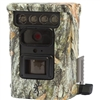 Browning Trail Camera - Defender 850 (20MP)