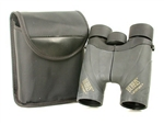 BURRIS 8x42mm Roof Prism Armor Coated Binoculars