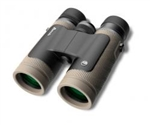 "BURRIS Droptine 10x42mm Binoculars </b><span style=""font-weight: bold; font-style: italic; color: rgb(204, 0, 23);"">New!</span>"