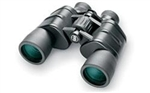 BUSHNELL Birding 8x40mm, Rubber Armored, Waterproof, Porro Prism, Black