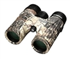 BUSHNELL Legend Ultra HD 8x36mm, Rubber Armored, Waterproof, Roof Prism, Realtree AP, HD, (Rain Guard)