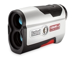 BUSHNELL Golf Tour V3 Slope Edition Laser Rangefinder