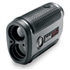 BUSHNELL Golf Tour V2 Slope Edition Laser Rangefinder
