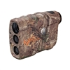 Bushnell Bone Collector RT Extra, 600 Yard 4x20 Laser Rangefinder