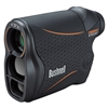 Bushnell Trophy Xtreme with ARC, 850 Yard 4x20 Laser Rangefinder