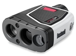 BUSHNELL Golf Pro 1M Slope Edition Laser Rangefinder
