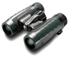 BUSHNELL Trophy XLT 8X32mm Rubber Armored, Waterproof, Roof Prism, Dark Green