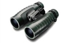 BUSHNELL Trophy XLT 8X42mm Rubber Armored, Waterproof, Roof Prism, Dark Green