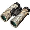 BUSHNELL Trophy XLT 10x42mm, Rubber Armored, Waterproof, Roof Prism, Realtree AP HD