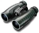 BUSHNELL Trophy XLT 12x50mm, Rubber Armored, Waterproof, Roof Prism, Dark Green