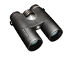 BUSHNELL Elite 10x42mm, Rubber Armored, Waterproof, Roof Prism, Black, ED, (Rain Guard)