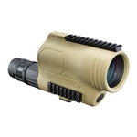 BUSHNELL Legend Tactical 15-45x 60mm T Series Spotting Scope