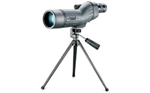 BUSHNELL Sentry 18-36x50mm Spotting Scope (Black)