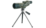 BUSHNELL Sentry 18-36x50mm Spotting Scope (Camo)