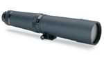 BUSHNELL NatureView 15-45x50mm Spotting Scope
