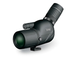 BUSHNELL Legend Ultra HD 15-45x 60mm Spotting Scope