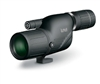 BUSHNELL Legend Ultra HD 12-36x50mm Spotting Scope