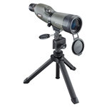 BUSHNELL Trophy XLT 20-60x65mm Spotting Scope