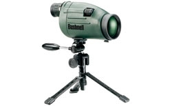 BUSHNELL Sentry 12-36x50mm Spotting Scope