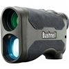 Bushnell Engage 1300 with ARC 6x23.5 Laser Rangefinder (Black)