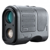 Bushnell Prime 800 with ARC, 6x23 Laser Rangefinder (Black)