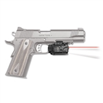 CRIMSON TRACE Tactical Light Rail Master Universal Pro