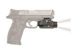 CRIMSON TRACE Rail Master Universal Rail Tactical Light