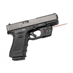 CRIMSON TRACE Defender Accu-Guard Glock Full-Size/Compact Dual Side Activation