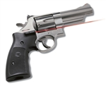 CRIMSON TRACE Lasergrip Smith & Wesson K, L, N Frames Front Activation