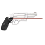 CRIMSON TRACE Lasergrip Taurus Judge and Tracker