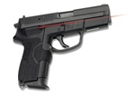 CRIMSON TRACE Lasergrip Sig Sauer Sig Pro Series Front Activation