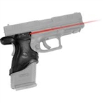 CRIMSON TRACE Lasergrip for Springfield Armory XD45 Pistols