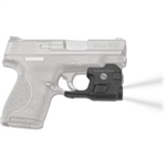 CRIMSON TRACE LightGuard for Smith & Wesson Shield/Shield M2.0 Tactical Light