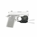CRIMSON TRACE LightGuard for Sig Sauer P238 & P938 Tactical Light