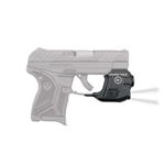 CRIMSON TRACE LightGuard for Ruger LCP II Tactical Light