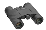 Picture of gray binoculars
