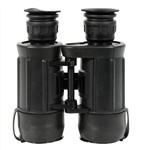 Picture of Binoculars