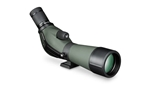 VORTEX Diamondback HD Spotting Scope 16-48x65 Angled