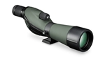VORTEX Diamondback HD Spotting Scope 16-48x65 Straight