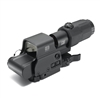 EOTECH HHS II Holographic Hybrid Sight Black
